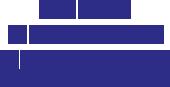 Bauer Auditores Associados