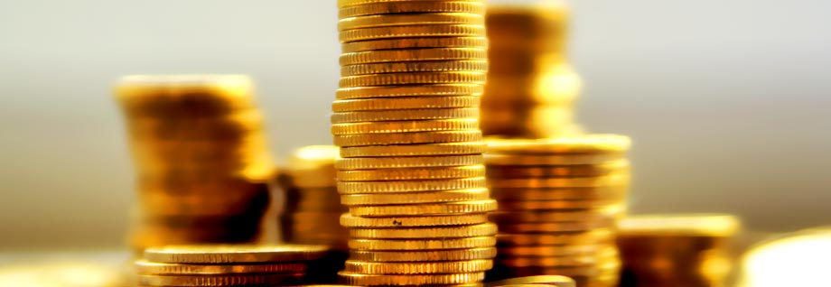 img1-moedas